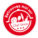 Club Chef Simon